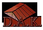 D.A.K. Dakkapellen