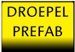 Droepel Dakkapellen