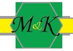 M & K Dakkapellen