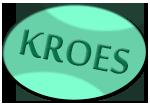 Kroes Dakkapellen