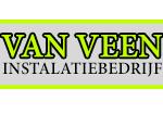 Van Veen Dakkapellen